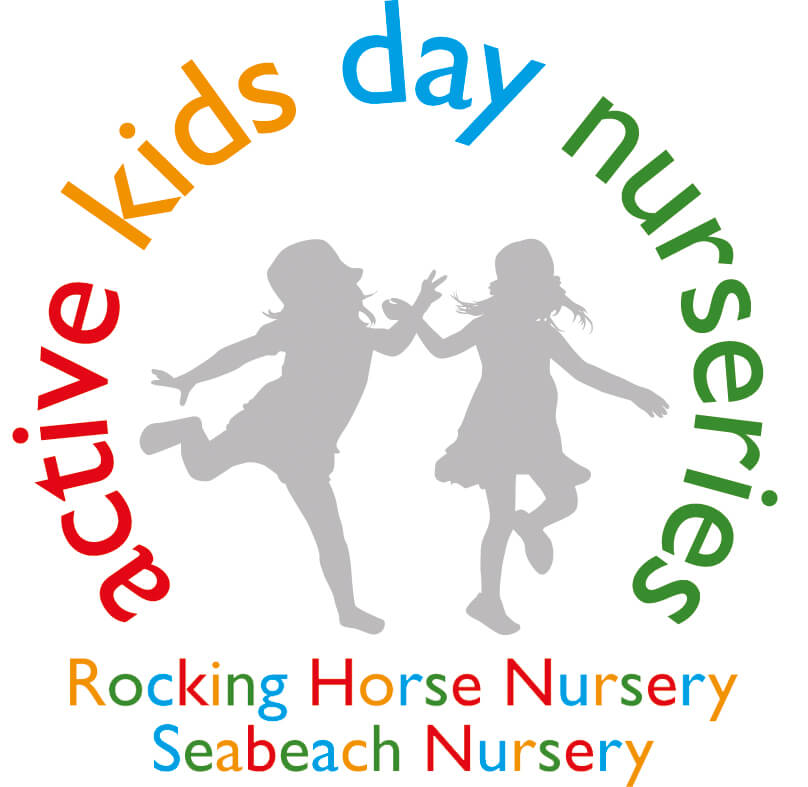 Active Kids Nurseries | Nurseries in Portobello and Duddingston, Edinburgh